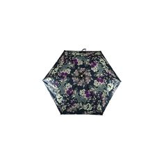 Radley Winter Palms Mini Telescope Umbrella in Black  Radley Winter Palms Mini Telescope Umbrella in Black A modern design that'll make a perfect gift for all Radley fans. This Winter Palms design incorporates the iconic Scottie dog. Get organised and prepare for seasonal showers with our must-have umbrella. Crafted from water-resistant material - Measures 24cm Long x 4cm Width #tatusinkastore #fashion #fashiondesigner #onlinefashion #ilovefashion #lookfashion Women's Umbrellas, Ladies Umbrella, I Love Fashion, Fashion Design, Radley, Scottie Dog, Palms, Getting Organized, Telescope