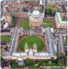 On this day 20th June, 1214 The University of Oxford received its charter. Oxford is the second oldest surviving university in the world (Bologna in Italy is the oldest) and the oldest in the English speaking world England Ireland, England And Scotland, Dream City, Places Of Interest, British Isles, Great Britain, United Kingdom, Around The Worlds, Bologna