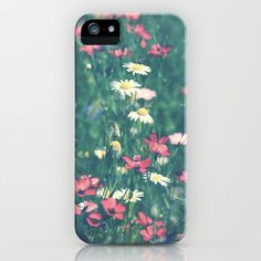 #Society6                 #iPhone Case              #Chamomille #iPhone #iPod #Case #Snaps #Between #Naps #Belle13)               Chamomille iPhone & iPod Case by Snaps Between Naps (by Belle13)                                        http://www.seapai.com/product.aspx?PID=1485559