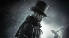 'ACS: Jack The Ripper' DLC – NEWS, trailer, release date - http://gamesleech.com/jack-the-ripper-dlc-news-trailer-release-date/