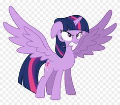 My Little Pony Poster, My Little Pony Movie, My Little Pony Princess, My Little Pony Twilight, Twilight Sparkle Equestria Girl, Princess Twilight Sparkle, New Twilight, Princesa Celestia, Sparkle Pony