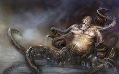 monstruos del zodiaco 11