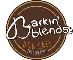Barkin' Blends Dog Café Dog Cafe, Philippines, Bucket, Adventure, Dogs, Pet Dogs, Doggies, Adventure Movies, Adventure Books