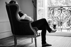 photo de grossesse, maternity session www.estellechhor.com