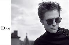 9b8d1cf2b9e9d 26 Amazing Robert Pattinson Sunglasses images