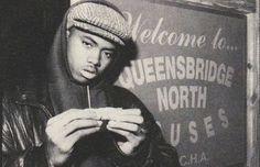 MissInfo.tv » A Rap Nerd's Dreams: