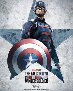 Winter Soldier, John Walker, The Originals, Disney, Smile Wallpaper, Hd Wallpaper Iphone, New Wallpaper, Mcu Marvel, Marvel Fan