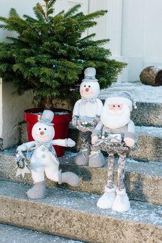 Snowman, Outdoor Decor, Christmas, Home Decor, Xmas, Decoration Home, Room Decor, Navidad, Snowmen