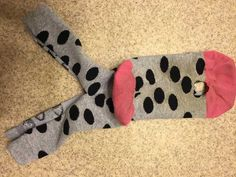 DIY Dog Diaper - Imgur