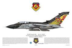 PA200 Tornado