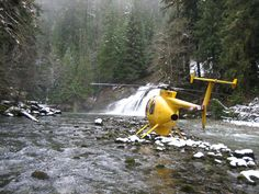 the best fishing spot Fly Fishing, Best Fishing, Bush Plane, Train Truck, Adventure Gear, Air Show, Extreme Sports, Military Aircraft, Fighter Jets