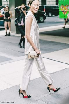 nyfw-new_york_fashion_week_ss17-street_style-outfits-collage_vintage-chrisell-lim