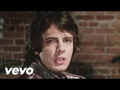 Rick Springfield's official music video for 'Jessie's Girl'. Click to listen to Rick Springfield on Spotify: http://smarturl.it/RickSSpotify?IQid=RickSJG As ...