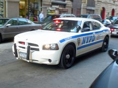 https://flic.kr/p/FCKJrp | NYPD HWY 5 5981 | New York Police Department Highway patrol 5 Staten island NYPD HWY5 ETC 5064 Dodge Charger part of Hercules unit Down town Manhattan New York August 2013  Thanks for viewing my photos on Flickr. I can also be found on  Twitter  I am also developing a  You Tube channel. Please have a look at my videos and make sure you subscribe so you can be first to see when I have uploaded a new video. I will no longer be uploading videos to Flickr.