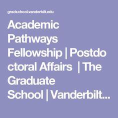 amy mcwhirter presenter resume popular personal statement     Vanderbilt Law School   Vanderbilt University Law School Personal Statement Vanderbilt