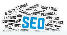 Search Engine Optimisation Services SEO Services UK Link building Services