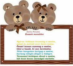 Kindergarten, Place Cards, Teddy Bear, Place Card Holders, Diy, Bears, Bricolage, Kindergartens, Teddy Bears