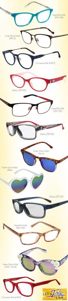 0fb34149006  Let s Talk Live  Presents Back to School Specs + Sunnies – Eyecessorize  Specs