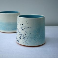Juliet Macleod.  The Cloud Pottery