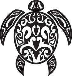 Check out this site for an illustrated Dictionary of Symbols and Meanings. Native American Indian symbolism with Symbols and Meanings. The Native American Symbols and Meanings provides pictures of each Indian symbol. Native American Symbols, Native American Design, Native American Crafts, Native American Indians, Cherokee Symbols, Cherokee History, Native Americans, Indian Symbols, Mayan Symbols