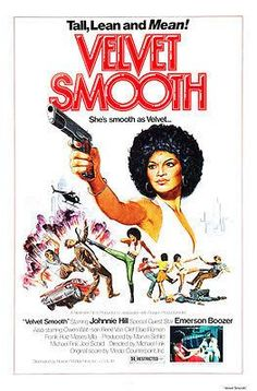 blaxploitation film posters - Wrong Side of the Art - Part 2 Good Girl, Foxy Brown Movie, African American Movies, Old School Movies, 1976 Movies, Black Tv Shows, Cinema Posters, Retro Posters, Wall Posters