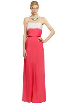 Sachin + Babi Sweetest Revenge Maxi @ Rent The Runway Stylish Mom Outfits, Beautiful Outfits, Cute Outfits, Rent Dresses, Casual Dresses, Formal Dresses, Le Closet, Fashion Degrees, Casual Elegance