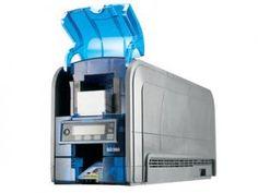 Plastic id card printer in bangalore dating