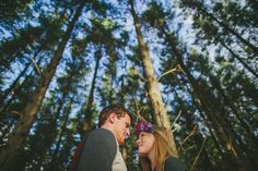 Couples — New Zealand Wedding Photographer and Videographer