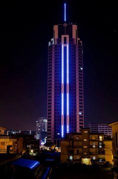 Torre Pontina