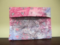 The Quilted Creek by TheQuiltedCreek Potato Bag, Pink Purple, Microwave, Eco Friendly, Etsy Seller, Crossbody Bag, Create, Fabric, Bags
