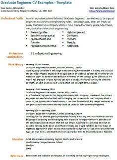 bookkeeper cv example bookkeeping assistant pinterest cv