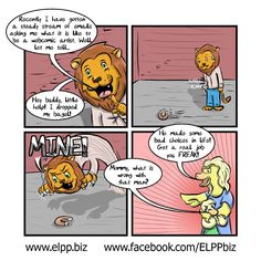 You make 5 cents and hour... I still enjoy doing it... #life #of #a #webcomic #creator