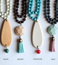 Charleston-necklace-gleeful-peacock-1407170811