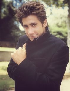 Jake Gyllenhaal Prisoners, Young Jake, Loooooove Jake, Things Jake, Maggie Gyllenhaal, Gyllenhaal Loved, Boy, Jake Gyllenhaal 3