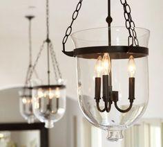 Chandeliers Tasty Lantern Pendant Light: Marvellous Lantern Pendant Lighting On  Lantern Pendant  Lantern Pendant Light Amazon Lantern Pendant Light Kitchen