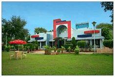 M.P.S.T.D.C Tourist Motel - Biaora