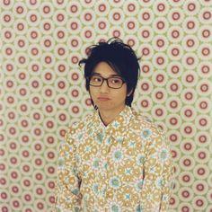 Button Downs, Button Down Shirt, Japanese Men, Men Casual, Actors, Guys, Mens Tops, Shirts, Nihon