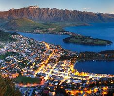 Google Image Result for http://static1.travelandleisure.com/images/amexpub/0011/0826/201002-w-mountains-queenstown.jpg