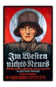 #Vorarlberger Bloghaus: [Zeitreiseführer #Vorarlberg ] Filmzensur: Im West... Feldkirch, Baseball Cards, Movies, Movie Posters, Movie, Time Travel, Viajes, Films, Film Poster