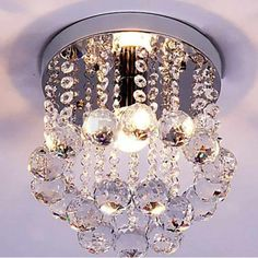 Mini Style 1 Light Flush Mount Crystal Chandelier The Mini Chandelier And The Mini Chandelier Shade Lamp for wall sconces hobby lobby miniature style for chandelier home depot with beads crystal for bathrooms