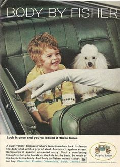 Toy Poodles with little girls cant go wrong in any ad do you agree???: