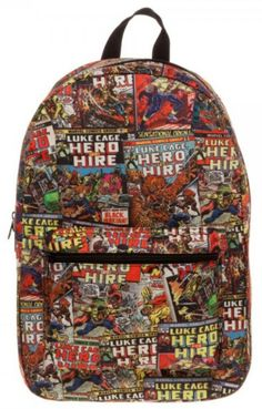 Marvel Captain America Built with Herringbone Backpack    Click image to  review even more details. (This is an affiliate link).  2b378faf7037e