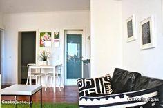 Apartamento Wasabi Green T1, Alfama, Lisboa - para alugar - Arrendamento para férias, Lisboa - CustoJusto.pt