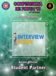 Excited and proud to have been associated with BITS Pilani. Free goodies and gifts from InterviewBuddy to all the winners and participants on its way! Collaboration, Interview, Goodies, Student, Face, Gifts, Sweet Like Candy, Presents, Faces