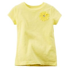 http://www.carters.com/carters-baby-girl-tops/VC_235G377.html?dwvar_VC__235G377_size=12M&cgid=carters-baby-girl-tops&dwvar_VC__235G377_color=Yellow#navID=header&start=51&cgid=carters-baby-girl-tops