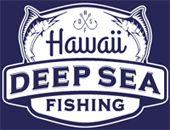 Shared Fish Charters Oahu, Hawaii Deep Sea Fishing