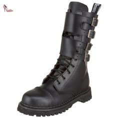 attack chaussures demonia partner link