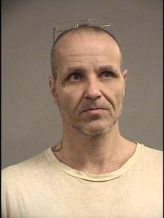 """BYNUM, CHARLES ART Inmate No : 00330490 Gender : MALE BirthDate : 09/11/1971 Age : 45 Race : White/Eurp/ N.Afr/Mid Eas BirthPlace :  Height(ft.) : 6'00"""" Weight(lbs.) : 200 Custody Status :   Physical Detail Hair Shade :  Facial Hair :  Eye Color: Blue Complexion :  Hair Length :   Booking Detail Booking # : 201633102 Booking Date-Time : 11/30/2016 15:39"""