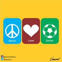 Peace-Love-Soccer