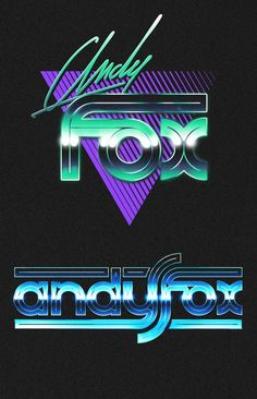 80s-Logo-Collection-Alessandro Strickner-overglow-numerik6.jpg